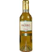 PASSIRO� Lazio I.G.T. passito - Falesco