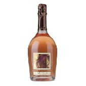 SPUMANTE ROSE�Umbria - Falesco