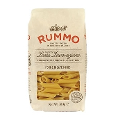 Penne Rigate  - Pasta Rummo