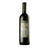 Riflesso: Sebino White Wine IGT - Mirabella