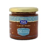 Ready-Made Swordfish Sauce - La Bottarga di Tonno Group