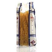 Long Fusilli  - Pastificio Setaro