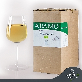 Vino Grillo Biologico IGP  - bag. 5 Lt.