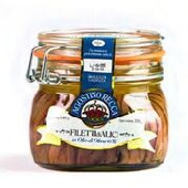 Anchovies - The largest boutique for Italian quality food 5fdc38749b25