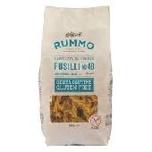 Fusilli Gluten-Free - Pasta Rummo