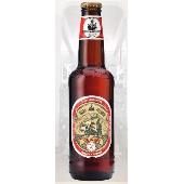 Beer Premium Gluten Free - Fabbrica di Pedevana