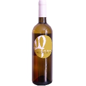 Garda Chardonnay Livina - La Meridiana
