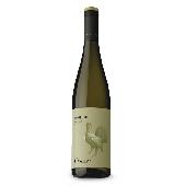 Pinot Grigio Trentino doc 2014 - CONCILIO