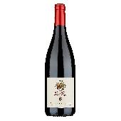 ABBAZIA DI NOVACELLA Pinot Nero 2016