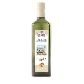 Olio extravergine d'oliva D.O.P. Sardegna - Primoli