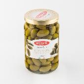 Olive verdi  Bella Cerignola - Iposea