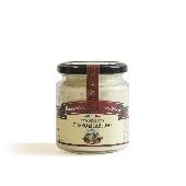 Summer truffle butter - Fungo e Tartufo Mario Ferrari
