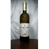 Pinot grigio collio doc - CASTELLO DI SPESSA