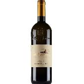 Santarosa Pinot bianco collio doc - CASTELLO DI SPESSA