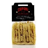 Tagliolini (egg pasta) - Caponi