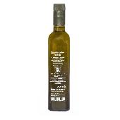Pantelleria extra virgin olive oil - Kazzen