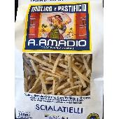 Scialatielli di Gragnano Molino e Pastificio A. Amadio