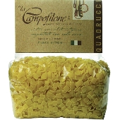 QUADRUCCI DI CAMPOFILONE egg pasta