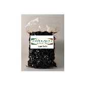 Black Olives in Monacale - Calabria Scerra
