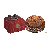 Panettone Traditional hand-crafted - Fiasconaro