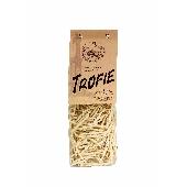 Trofie - Pastificio Morelli