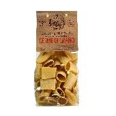 Paccheri - pasta al germe di grano - Pastificio Morelli