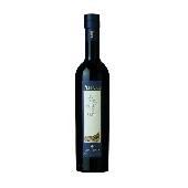 P�ppoli Olio extra Vergine d'0liva - Marchesi Antinori