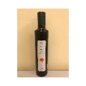 Extra Virgin Olive Oil Veneto Valpolicella DOP - ZENATO