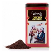 Lattina di cacao in polvere - Venchi