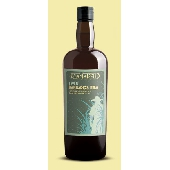 Samaroli Barbados Rum 1998