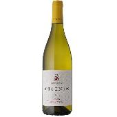Sauvignon Blanc Cicinis - Attems