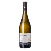 Chardonnay - Cantina Cortaccia Kurtatsch