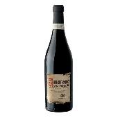 Amarone della Valpolicella - Casa Vinicola Bennati