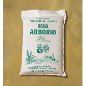 Arborio Rice Principato di Lucedio