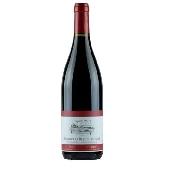 Pinot Nero - Weingut Gottardi Mazzon
