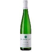 Riesling - Pacherhof