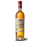 Ricasoli Castello di Brolio Vin Santo del Chianti Classico