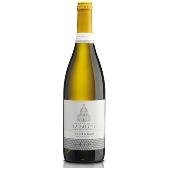 Cantina La Salute Sior Sante Pinot Grigio