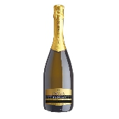 Cantina La Salute - Forcola Forcola Prosecco Treviso Amista Extra Dry