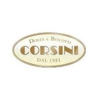 Logo Corsini Biscotti
