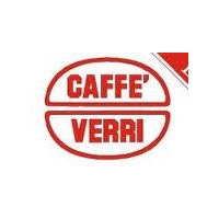 Logo Caff� Verri