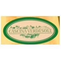 Logo Cascina Verdesole
