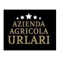 Azienda Agricola Urlari