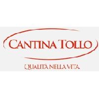 Cantina Tollo