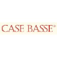Case Basse