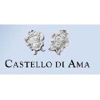 Castello di Ama