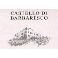 Castello di Barbaresco