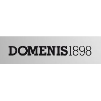 Logo Domenis