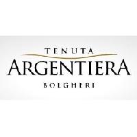Tenuta Argentiera