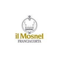 Il Mosnel Franciacorta